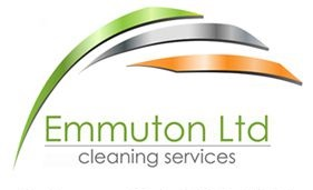 Emmuton Cleaning